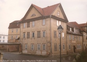 altes-pflegeheim-walldorf-01