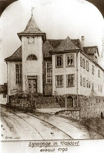 synagoge-walldorf