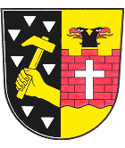 wappen-walldorf-kl